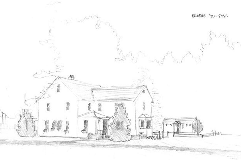1_House Sketch.jpg