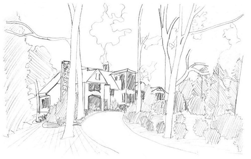 1_Cedar Knoll Driveway Sketch.jpg