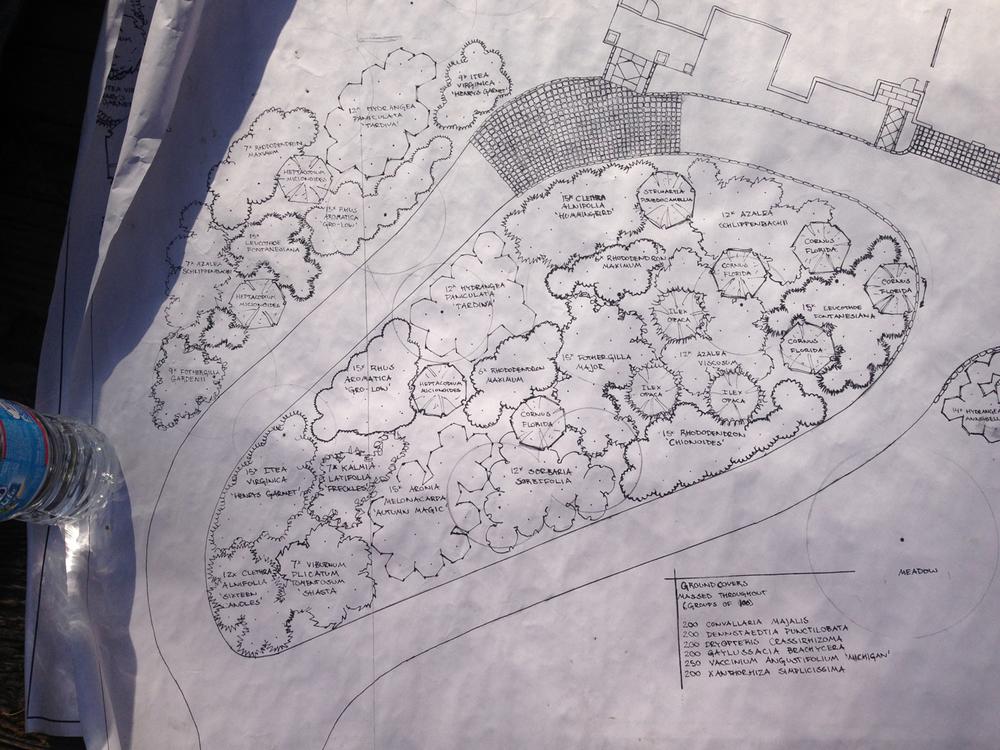12_Cedar Knoll Front Planting Plan.jpg