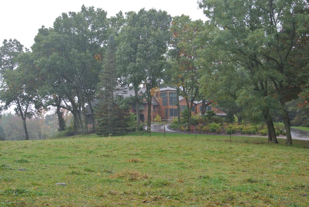 14_Cedar Knoll Foundation Planting AFter.jpg