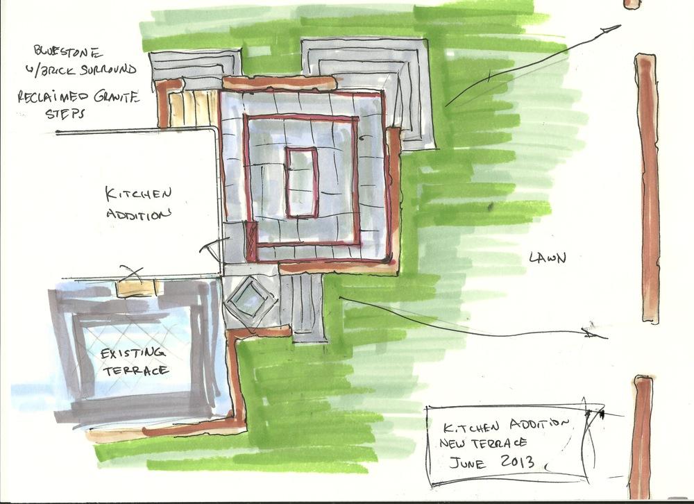 6.5_Hugh Cargill Step Details.jpeg