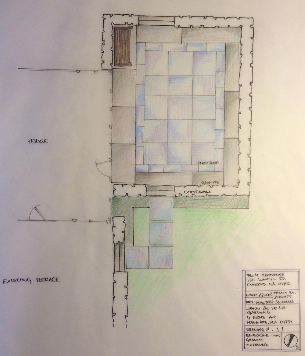 Hugh Cargill Proposed Back Terrace 1.jpg