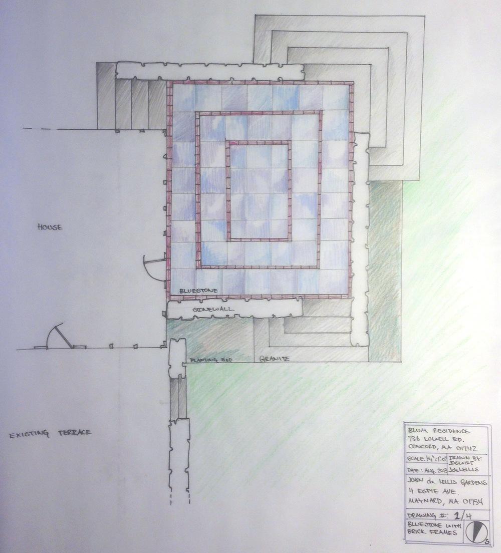 Hugh Cargill Proposed Back Terrace 2.jpg