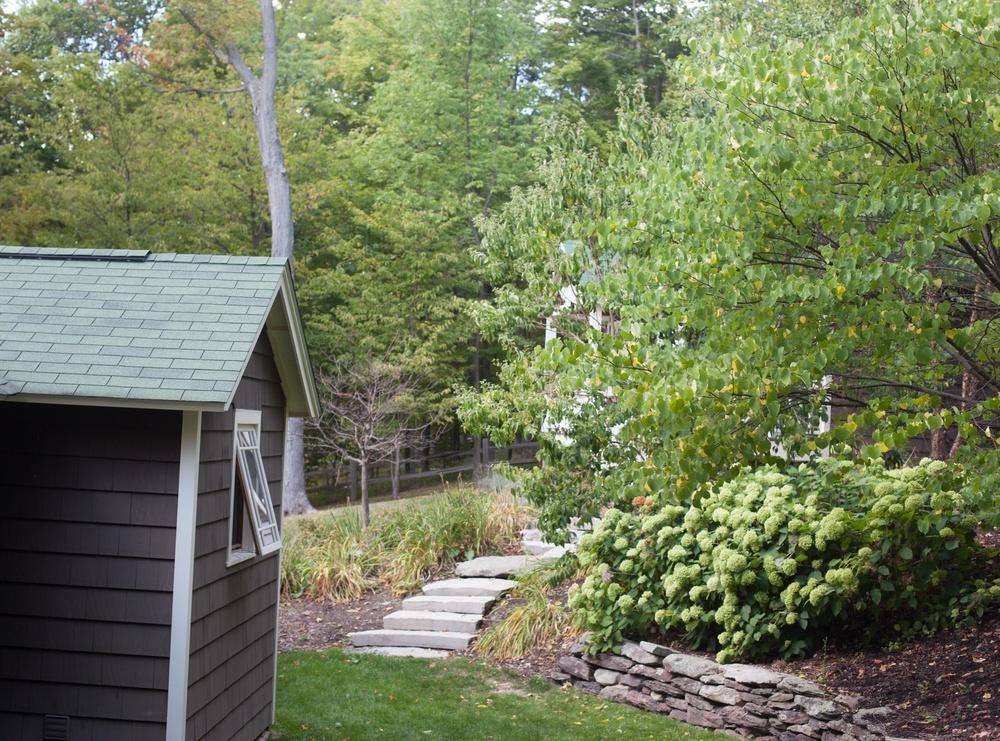Cabin Crop.jpg
