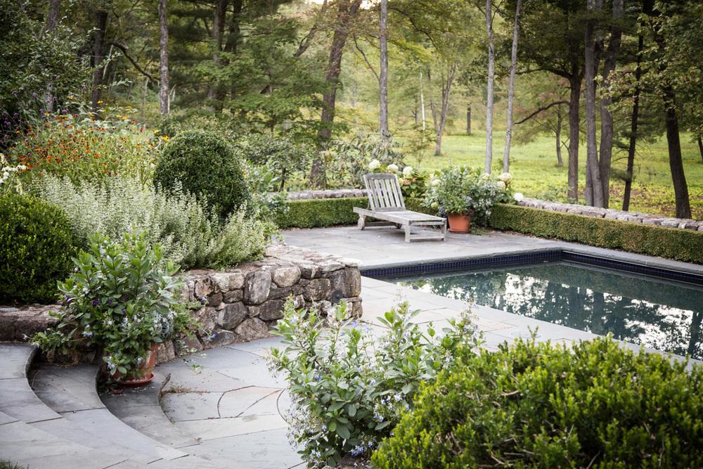 John de Lellis Gardens 611.jpg