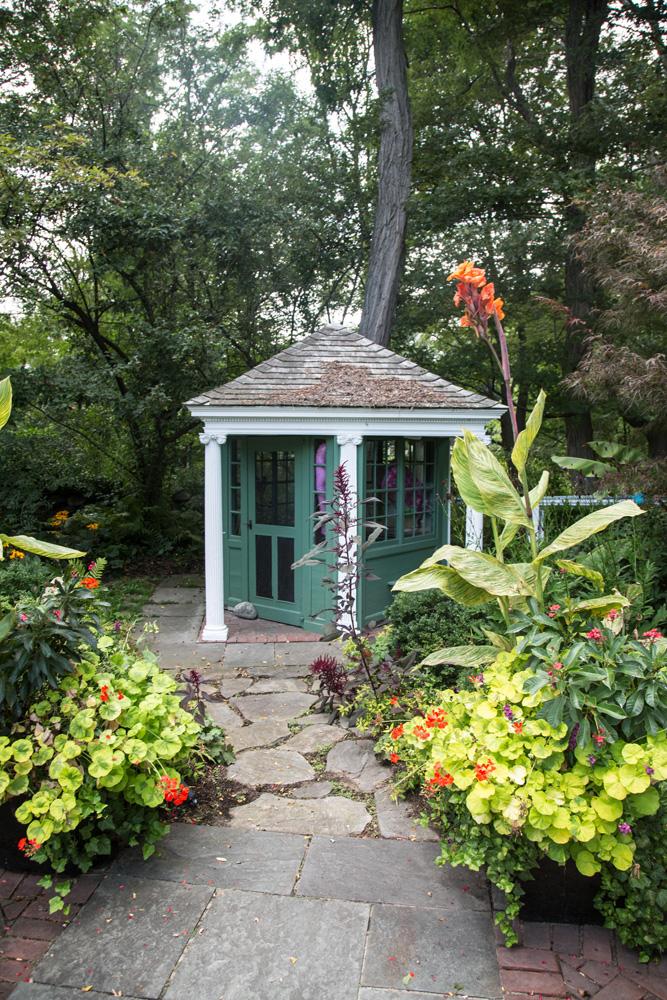 John de Lellis Gardens 98.jpg