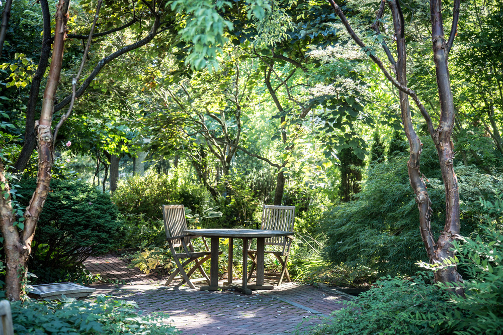 John de Lellis Gardens 134.jpg