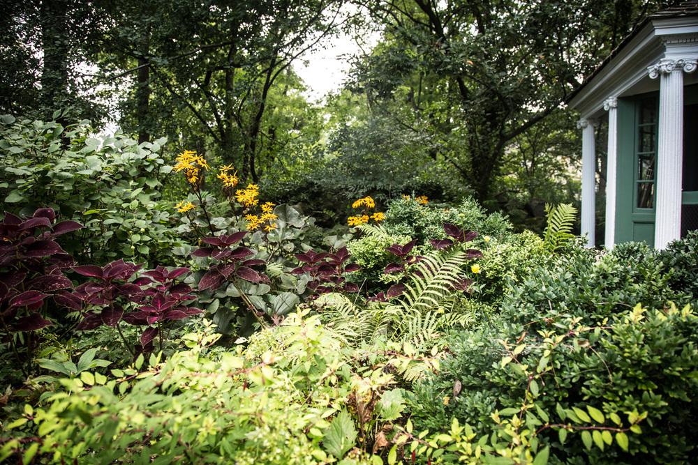 John de Lellis Gardens 99.jpg
