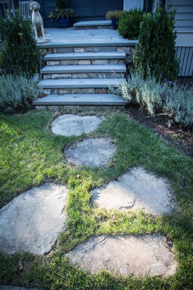 John de Lellis Gardens 75.jpg
