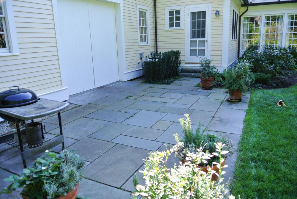 John de Lellis Gardens 624.jpg