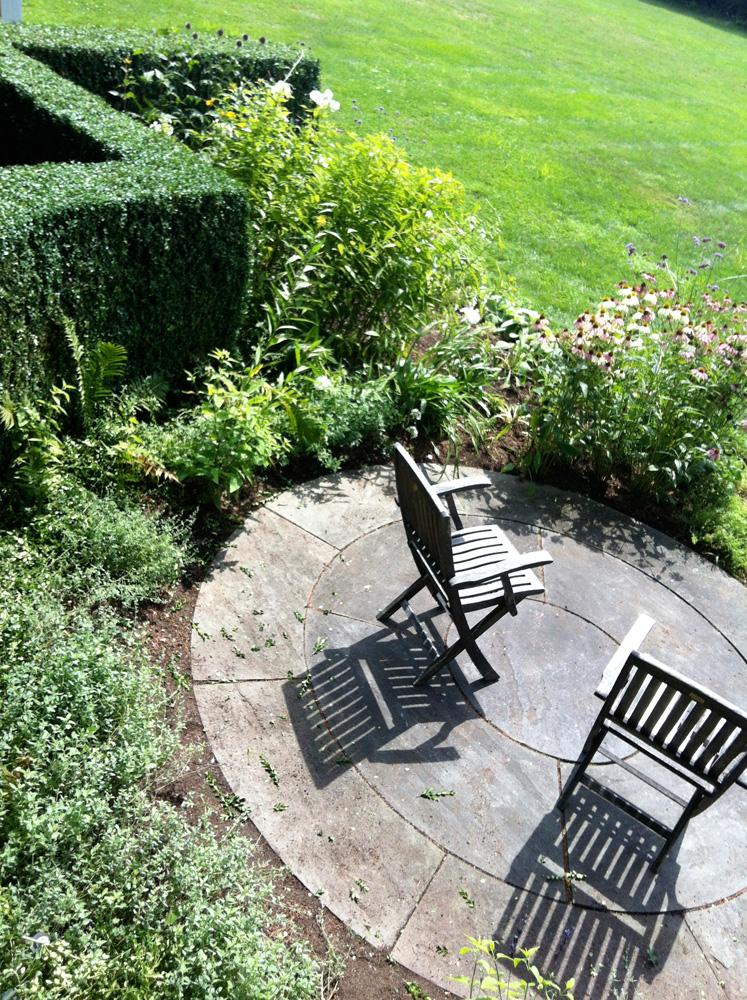 John de Lellis Gardens 827.jpg