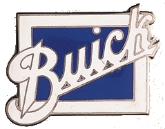 1913 Logo