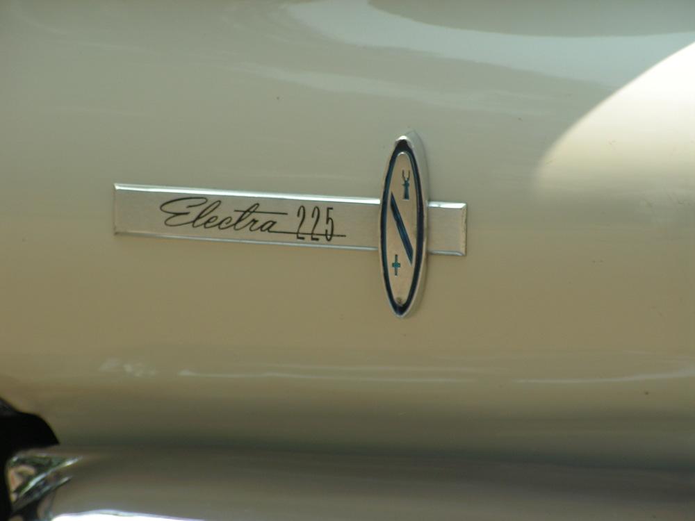 2012 Air Show & Buick Show 084.JPG