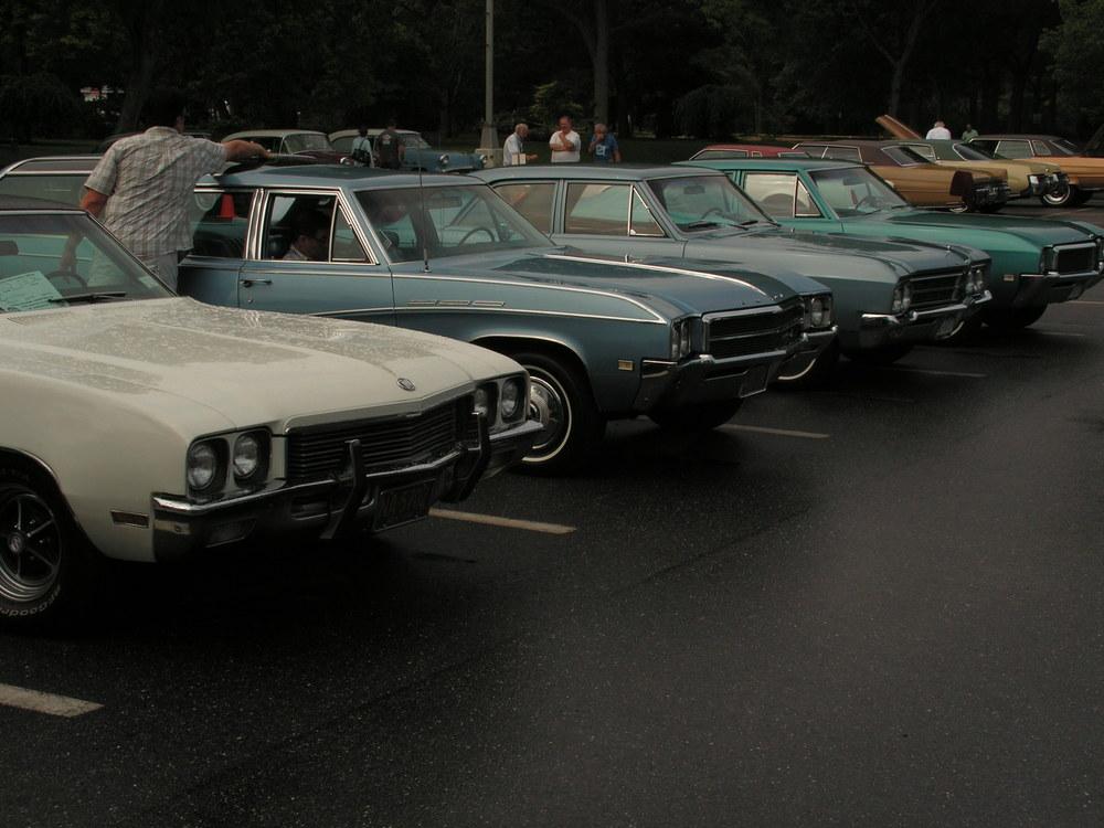 2012 Air Show & Buick Show 054.JPG