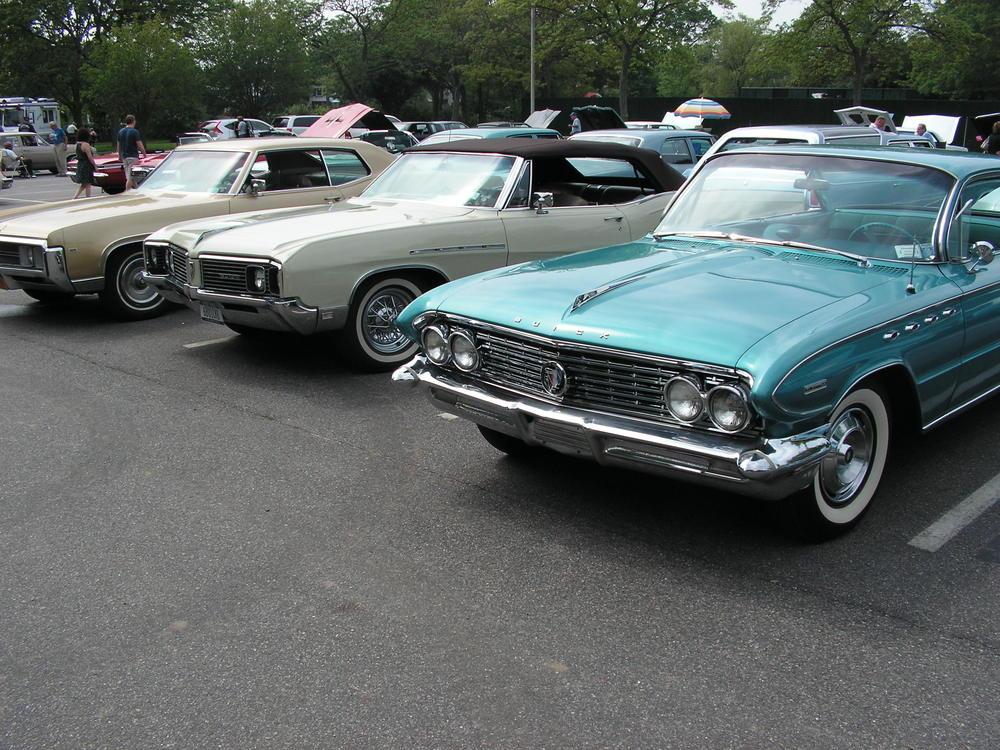 2012 Air Show & Buick Show 147.JPG