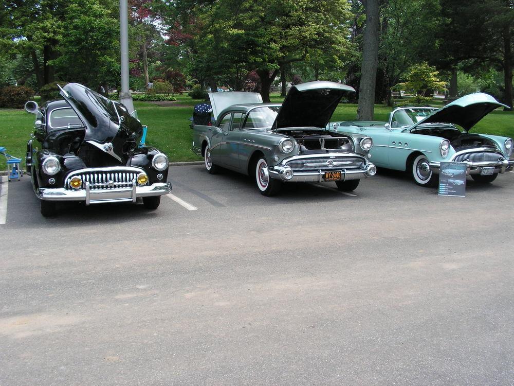 2012 Air Show & Buick Show 158.JPG