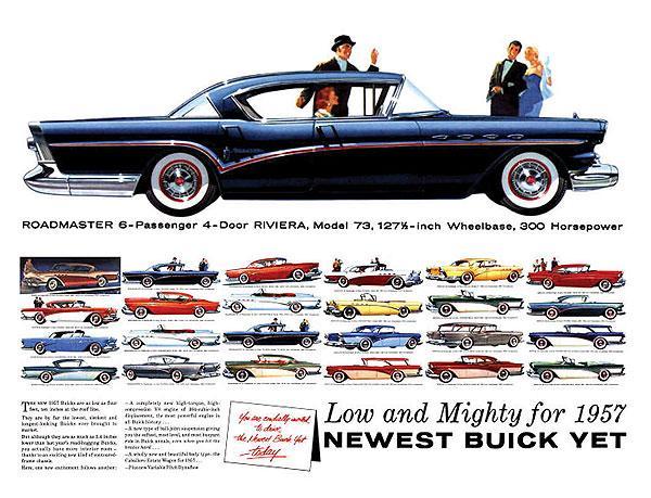 Buick Parts Long Island >> Buick Ads — Long Island Buick Club