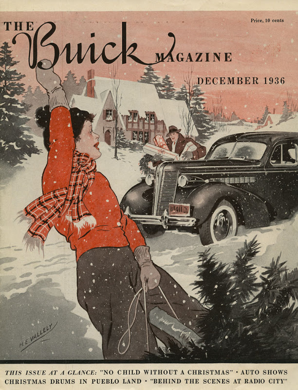 Buick winter.jpg