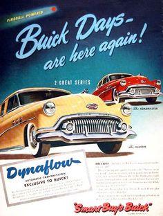 Buick ad 10.jpg