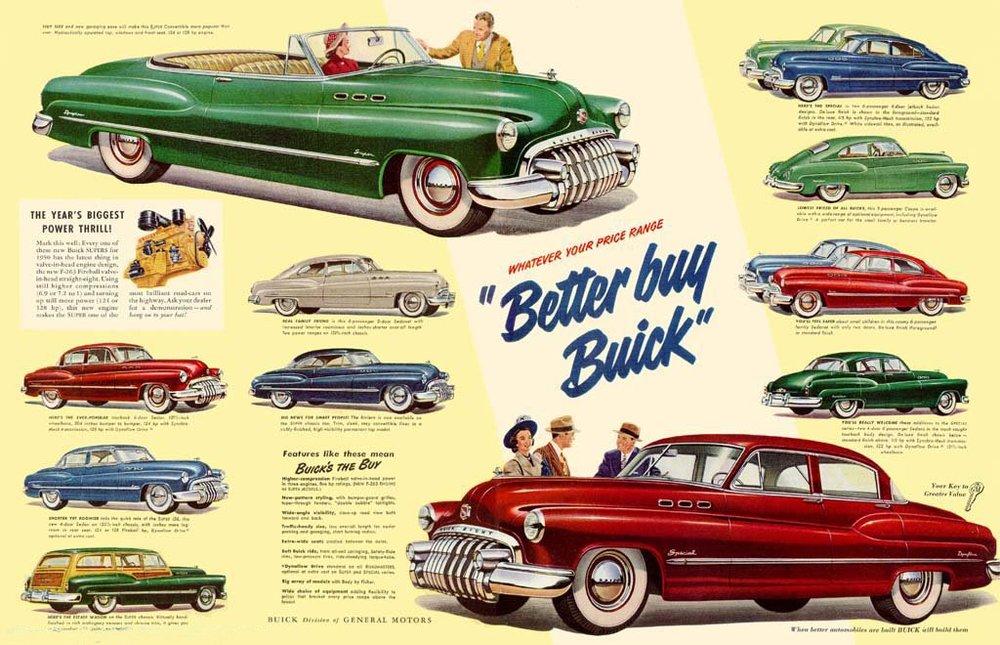 Buick Ad-1950.jpg