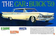 Buick ad 16.jpg
