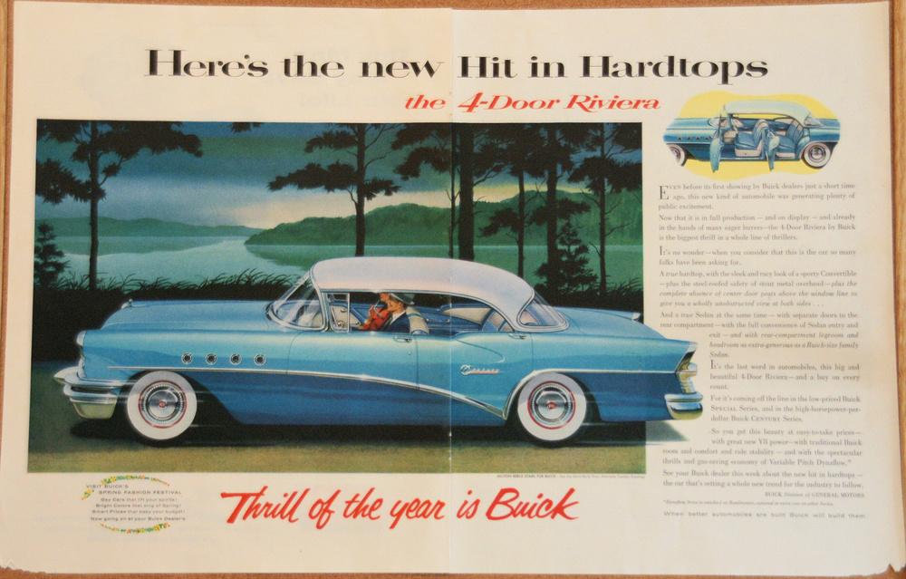 Buick ad riviera.jpg