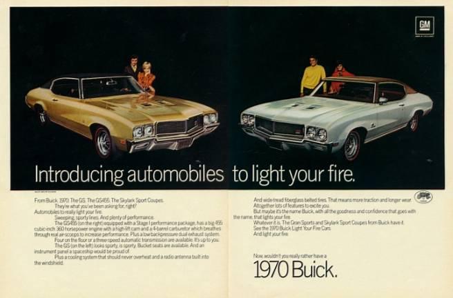 buick-ad 1970.jpg