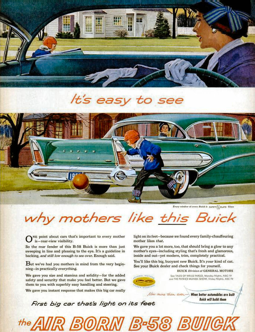 Buick ad 1958.jpg
