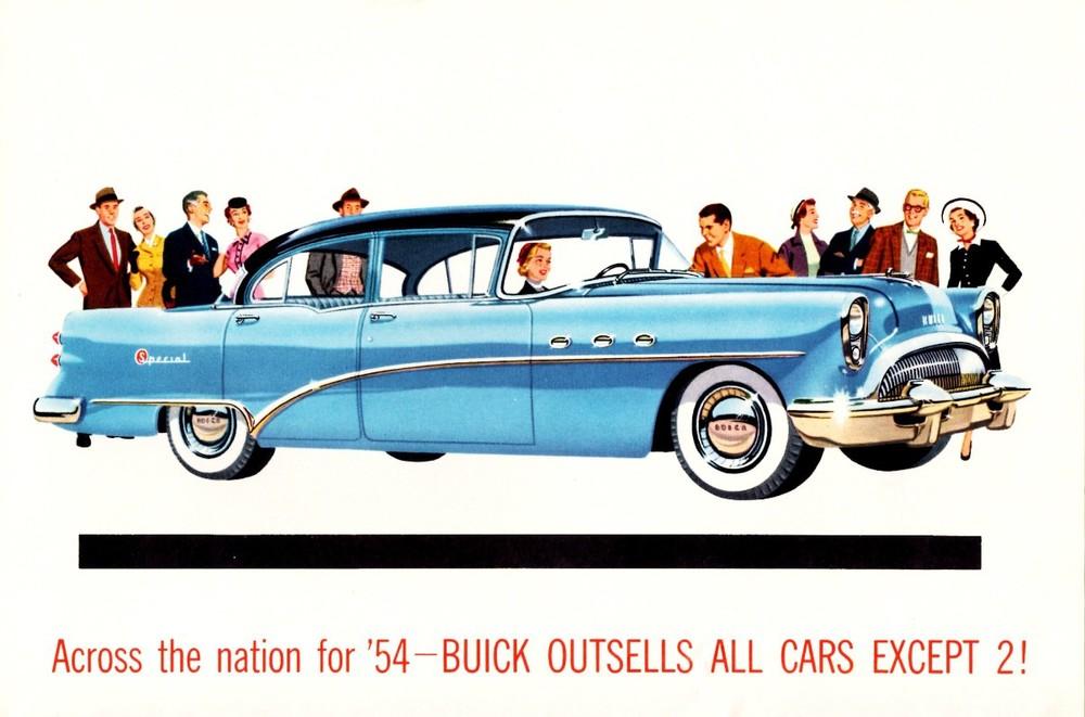 Buick-1954.jpg