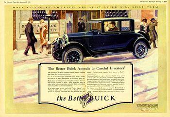 1926_buick.jpg