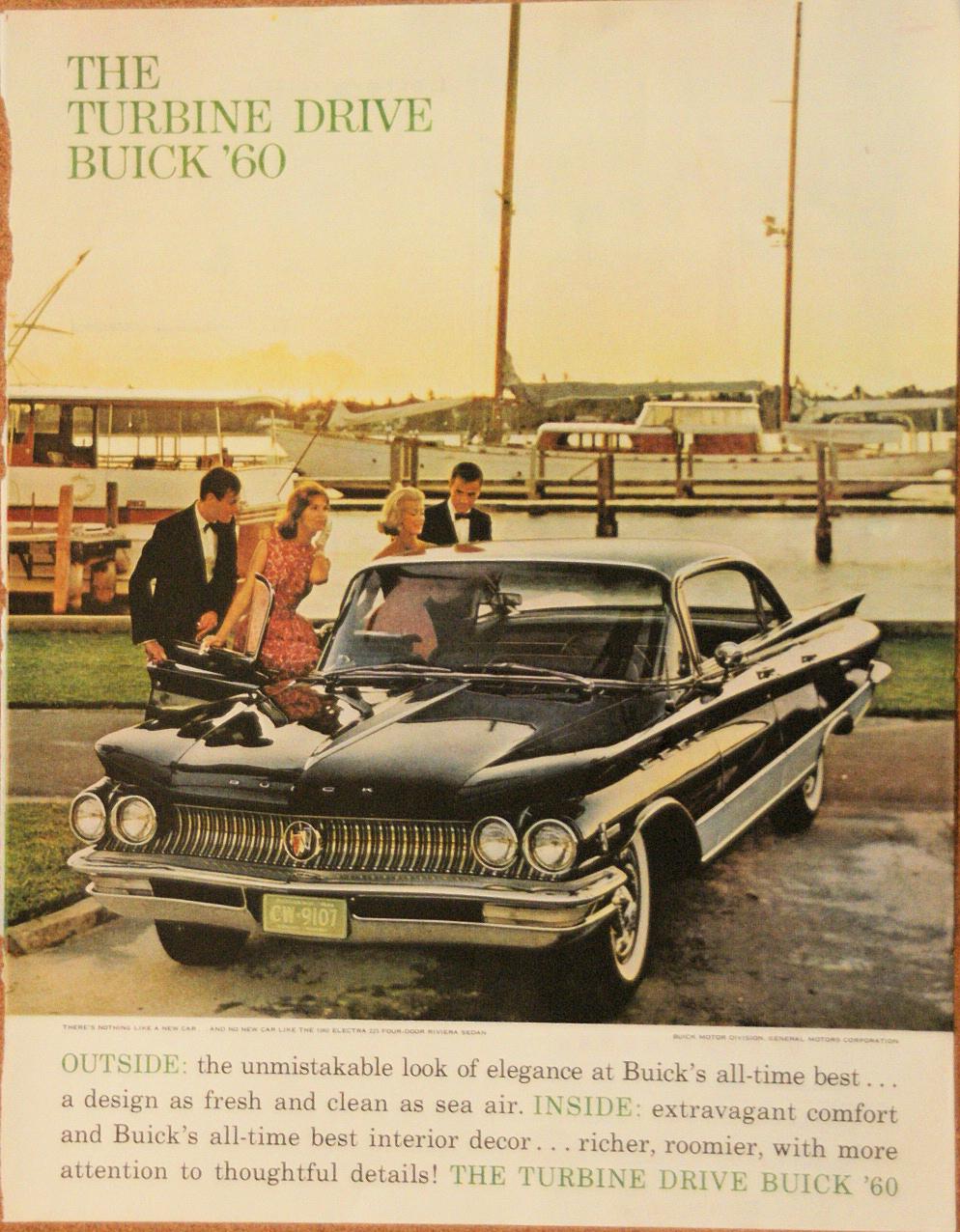 60 Buick.jpg