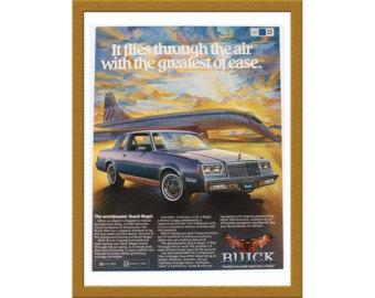 Buick regal Concorde ad.jpg