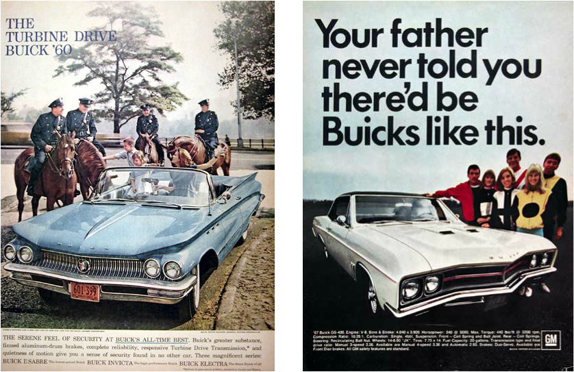 buick ads.png