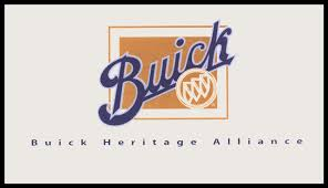 Buick Heritage Alliance