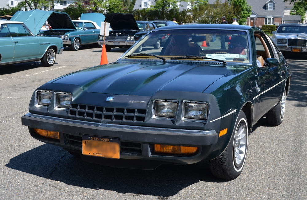 Parts Long Island Buick Club Autos Post