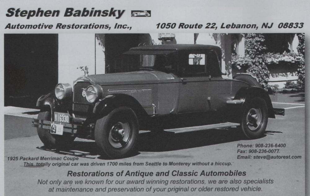 Babinsky.png