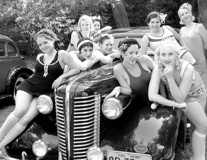Buick Parts Long Island >> Parts Long Island Buick Club