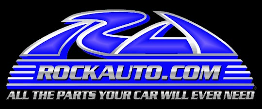 RockAuto offers top-quality auto parts and supplies at great prices. Its fully transparent product listings ensure you get the best price for the exact part you need.