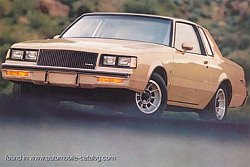 1987-buick-regal-limited-t-2.jpg