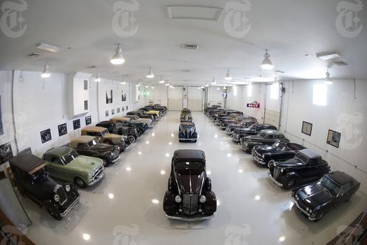 Bulgari Garage.jpg