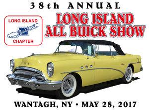 Buick Parts Long Island >> Long Island Buick Club