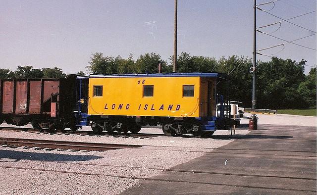 li railroad museum.jpg