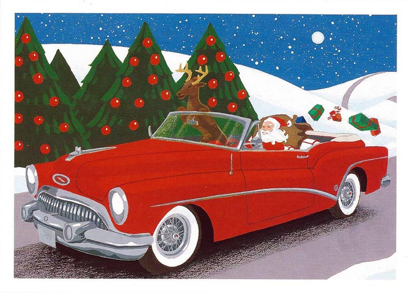 1953-skylark-holiday card.jpg