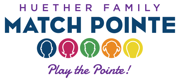 Huether Family Match Pointe