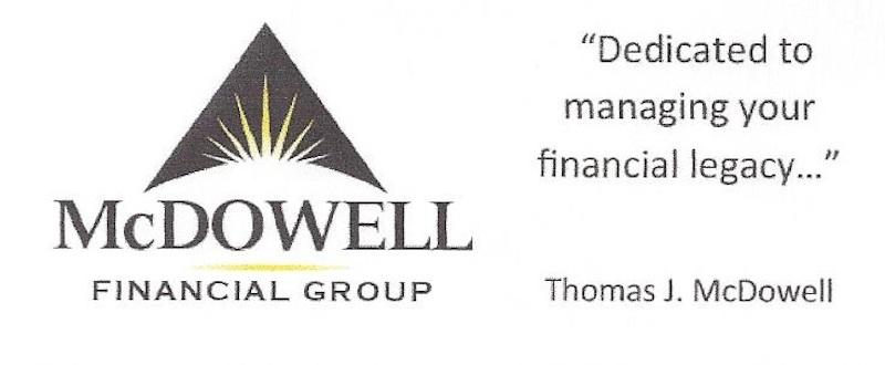 McDowell Financial.jpeg