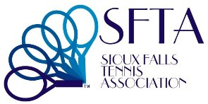 SFTA Logo small.jpg