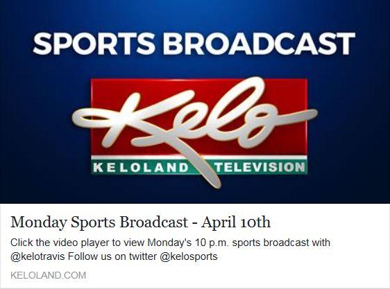 Keloland Sports.JPG