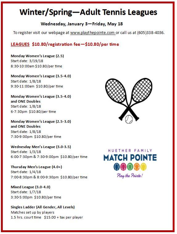 2018 Tennis Leagues.JPG