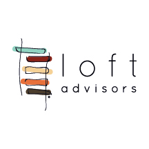 Loft Advisors.jpg
