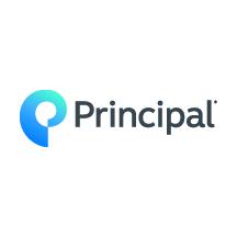 Principal.jpg